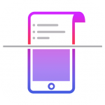 Download POP – Paperless Onboarding 0.9.9.5 APK For Android