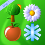 Download Parks Seasons 1.0.4.5 APK For Android