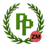 Download Past Papers Zambia 1.2.4 APK For Android