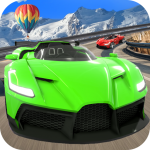 Download Payback Lead: Fastlane Spirit Racing 1.0.3 APK For Android