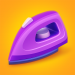 Download Perfect Ironing 1.0.1 APK For Android