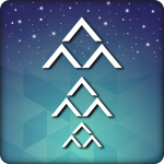 Download Phase Spur: Brain Puzzle Game 1.7 APK For Android