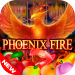 Download Phoenix Fire 1.2 APK For Android