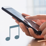 Download Phone Ringtones 2.9.1 APK For Android