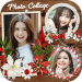 Download Photo frame, Photo collage 1.8.6 APK For Android