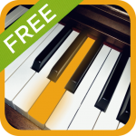 Download Piano Melody Free One and One APK For Android