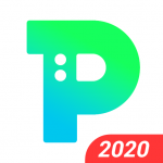 Download PickU – Cutout & Photo Editor 2.0.5 APK For Android
