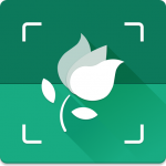 Download PictureThis: Identify Plant, Flower, Weed and More 1.27.2 APK For Android