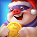 Download Piggy GO – Clash of Coin 1.2.0 APK For Android