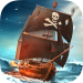 Download Pirate Ship Sim 3D – Royale Sea Battle 1.3.0 APK For Android