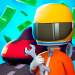 Download Pit Crew Heroes – Idle Garage Racing 2020.1.4 APK For Android