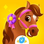 Download Pixie the Pony – My Virtual Pet 1.38 APK For Android