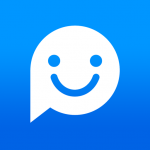 Download Plato – Games & Group Chats 1.9.3 APK For Android