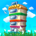 Download Pocket Tower: Building Game & Megapolis Kings 3.8.7.3 APK For Android