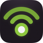 Download Podcast App & Podcast Player – Podbean 7.4.7 APK For Android