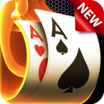 Download Poker Heat™ – Free Texas Holdem Poker Games 4.41.0 APK For Android