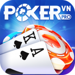 Download Poker Pro.VN 5.0.8 APK For Android