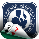 Download Pokerrrr 2 – Poker with Buddies 4.3.5 APK For Android