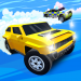 Download Police Truck Chase 1.0.2 APK For Android