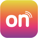 Download Positivo On Aluno 1.24.0 APK For Android