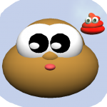 Download Potaty 3D FREE 10.117 APK For Android