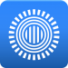 Download Prezi Viewer 2.15.3-13097 APK For Android