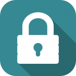 Download Privacy Master – Hide, AppLock 20.127.66 APK For Android