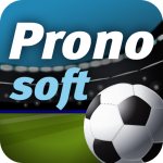 Download Pronosoft Store 3.7.0 APK For Android