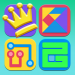 Download Puzzle King – Games Collection 1.7.8 APK For Android