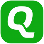 Download Quikr – Search Jobs, Mobiles, Cars, Home Services 10.72 APK For Android