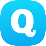 Download Quipper 6.0.5 APK For Android