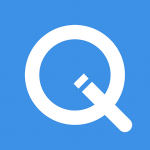 Download QuitNow! Quit smoking 5.123.0 APK For Android