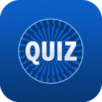 Download Quiz Game 2020 1.5.1 APK For Android