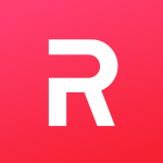 Download ROSEGAL-Shopping Fashion & Clothing 4.0.0 APK For Android