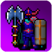 Download RPGG 알피지지  – 방치형 수집 RPG 1.98 APK For Android