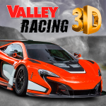 Download Racing Car Rally 2020 1.05 APK For Android