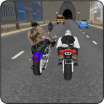 Download Real Bike Racer: Battle Mania 1.0.7 APK For Android