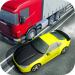 Download Real Car Racing Traffic 0.1 APK For Android