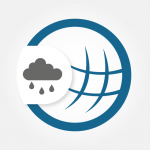 Download RegenRadar 2019.1.1 APK For Android