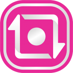 Download Repost+ ( Repost Photo & Video for Instagram ) 1.9 APK For Android