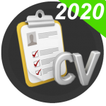 Download Resume Creator – Free 76.0 APK For Android
