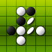 Download Reversi Free 1.444 APK For Android