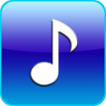 Download Ringtone Maker – create free ringtones from music 2.6.0 APK For Android