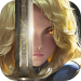 Download Rise of Dragon City: 3D Action MMORPG 1.0.0 APK For Android