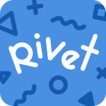 Download Rivet: Better Reading Practice For Kids 1.1.36 APK For Android