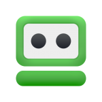 Download RoboForm Password Manager 8.8.0.5 APK For Android