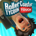 Download RollerCoaster Tycoon Touch – Build your Theme Park 3.6.0 APK For Android