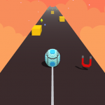 Download Rolling Ball 9 APK For Android