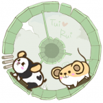 Download Rolling Mouse – Hamster Clicker 1.7.5 APK For Android