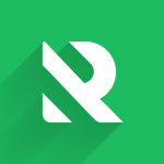 Download Rondo – Flat Style Icon Pack 5.10 APK For Android